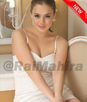 yasmin hyderabad escorts